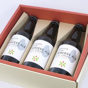 父の日ギフトの王道「ビール」:父親に贈るプレミアムなビール&ギフト特集 8番目の画像