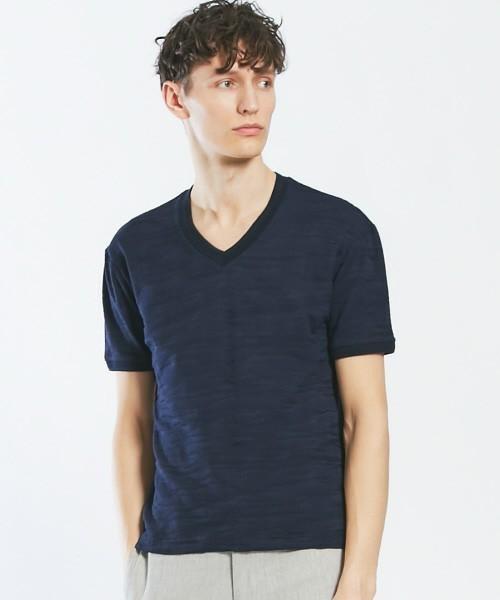 【最新版】ハイセンスなメンズTシャツ厳選25ブランド 1番目の画像