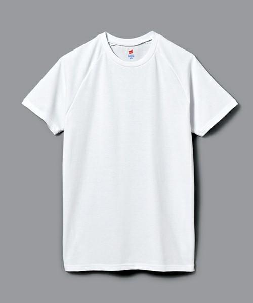 【最新版】ハイセンスなメンズTシャツ厳選25ブランド 2番目の画像