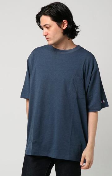 【最新版】ハイセンスなメンズTシャツ厳選25ブランド 5番目の画像