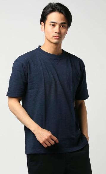 【最新版】ハイセンスなメンズTシャツ厳選25ブランド 6番目の画像