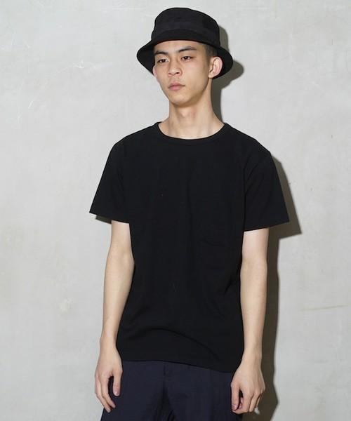 【最新版】ハイセンスなメンズTシャツ厳選25ブランド 8番目の画像