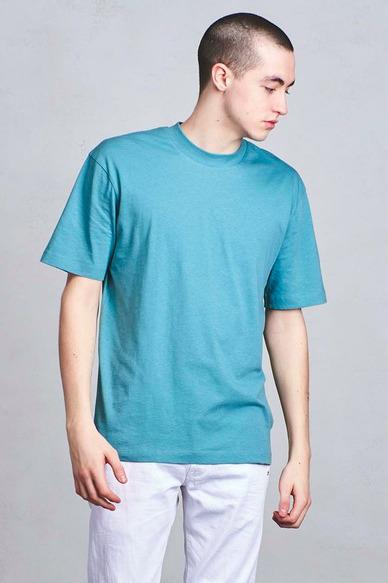 【最新版】ハイセンスなメンズTシャツ厳選25ブランド 9番目の画像
