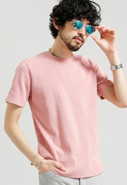 【最新版】ハイセンスなメンズTシャツ厳選25ブランド 10番目の画像