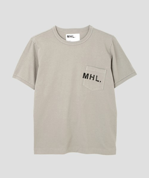 【最新版】ハイセンスなメンズTシャツ厳選25ブランド 11番目の画像
