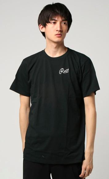 【最新版】ハイセンスなメンズTシャツ厳選25ブランド 12番目の画像