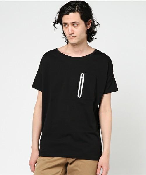 【最新版】ハイセンスなメンズTシャツ厳選25ブランド 16番目の画像