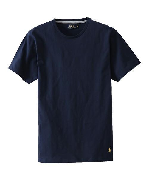 【最新版】ハイセンスなメンズTシャツ厳選25ブランド 19番目の画像