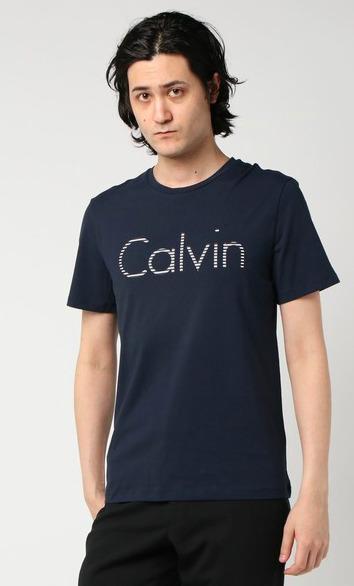 【最新版】ハイセンスなメンズTシャツ厳選25ブランド 21番目の画像