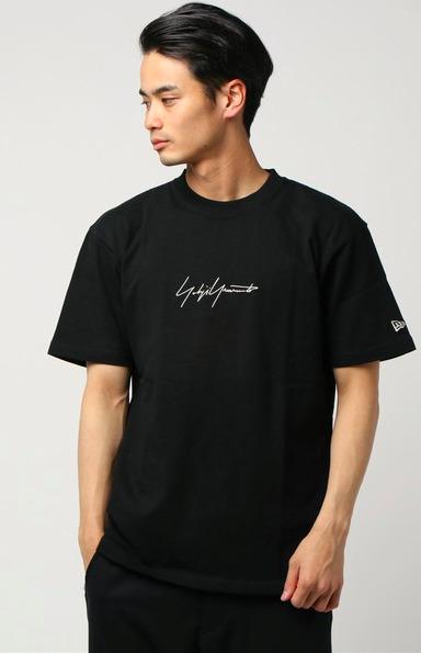 【最新版】ハイセンスなメンズTシャツ厳選25ブランド 26番目の画像