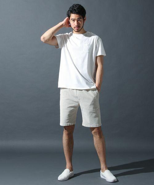 【最新版】ハイセンスなメンズTシャツ厳選25ブランド 3番目の画像