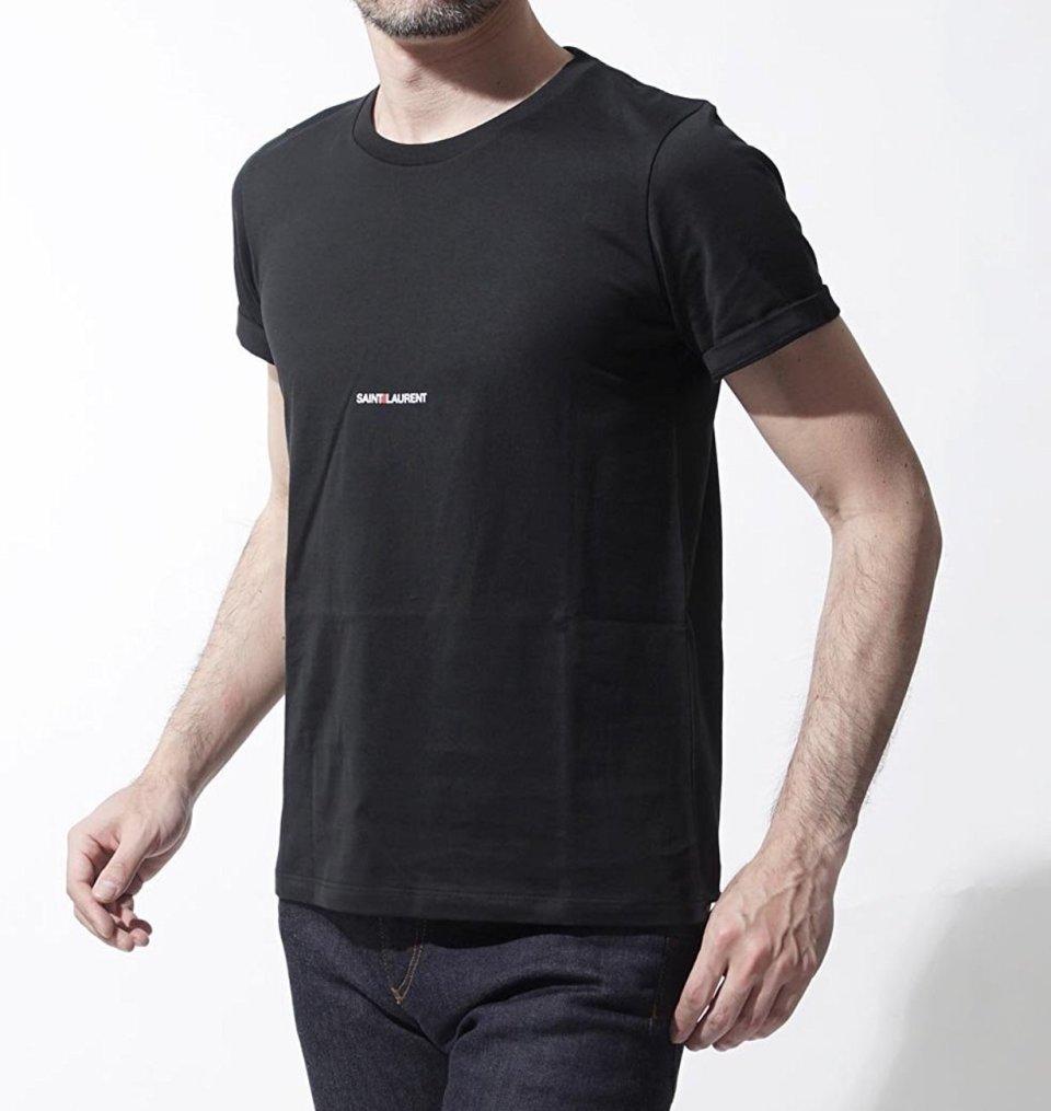 【最新版】ハイセンスなメンズTシャツ厳選25ブランド 25番目の画像