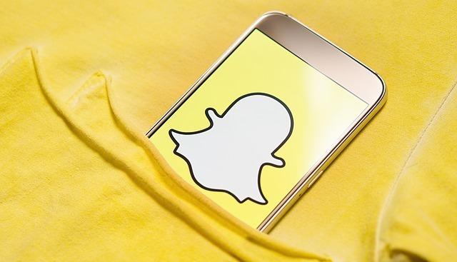 Snapchat創業者エヴァン・シュピーゲルが卒業生に贈った「お金よりも価値があるものを見つけ出す」方法 1番目の画像