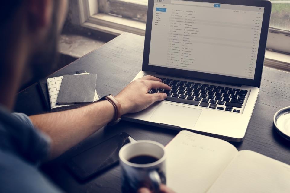 PC初心者でも簡単!Gmailメールを一瞬で整理するテクニック 1番目の画像