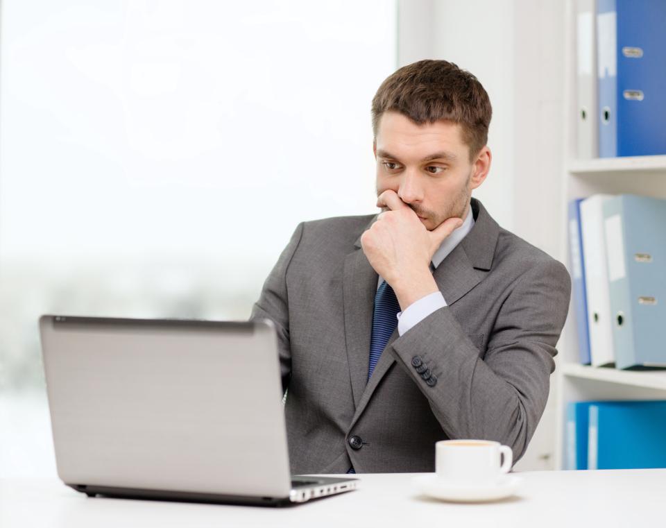 PC初心者でも簡単!Gmailメールを一瞬で整理するテクニック 3番目の画像