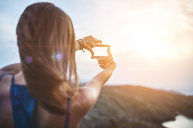 カメラを趣味にするメリット&用途別おすすめ一眼レフ3選:人に誇れる趣味「カメラのすゝめ」決定版 3番目の画像
