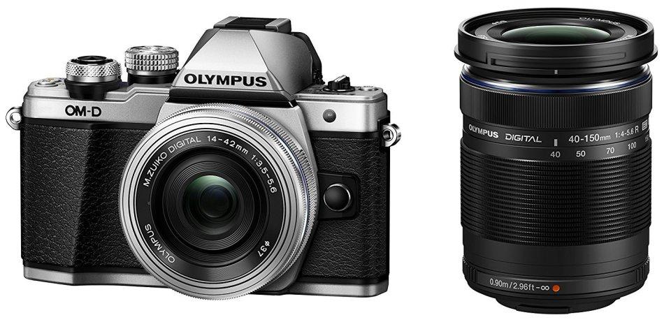 カメラを趣味にするメリット&用途別おすすめ一眼レフ3選:人に誇れる趣味「カメラのすゝめ」決定版 5番目の画像