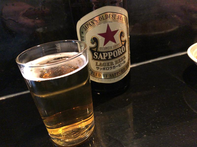 高円寺、アルコールコール。中央線のひとり飲み愛好家たちがつどう名店「きど藤」 1番目の画像