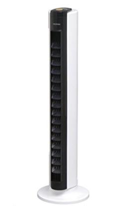 """コスパ抜群の""""安い扇風機""""で夏を乗り切れ!¥5,000以下で買えるおすすめ扇風機7選 4番目の画像"""