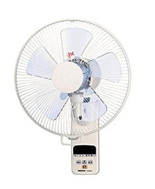 """コスパ抜群の""""安い扇風機""""で夏を乗り切れ!¥5,000以下で買えるおすすめ扇風機7選 5番目の画像"""