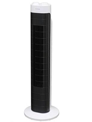 """コスパ抜群の""""安い扇風機""""で夏を乗り切れ!¥5,000以下で買えるおすすめ扇風機7選 11番目の画像"""