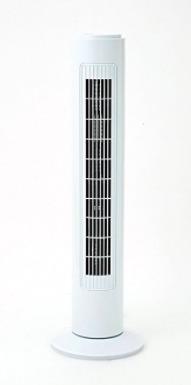 """コスパ抜群の""""安い扇風機""""で夏を乗り切れ!¥5,000以下で買えるおすすめ扇風機7選 13番目の画像"""