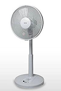 """コスパ抜群の""""安い扇風機""""で夏を乗り切れ!¥5,000以下で買えるおすすめ扇風機7選 10番目の画像"""