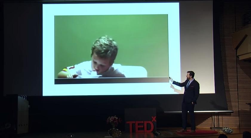 悪い習慣を直したい人必読!ベストセラー作家チャールズ・デュヒッグが教える「習慣を変える方法」 7番目の画像