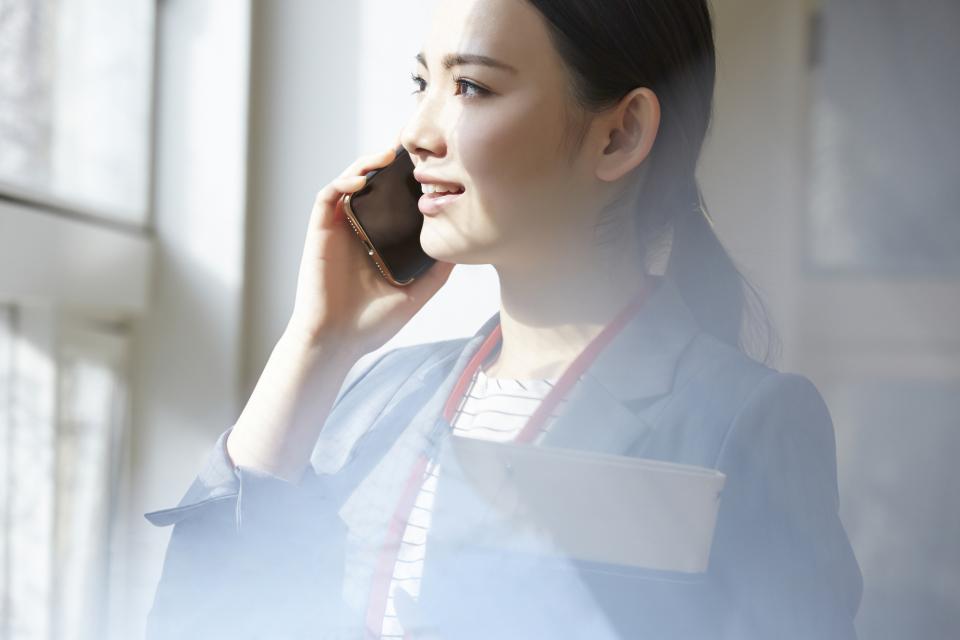テレアポを成功させる!アポを取るための電話営業のコツ5選 1番目の画像