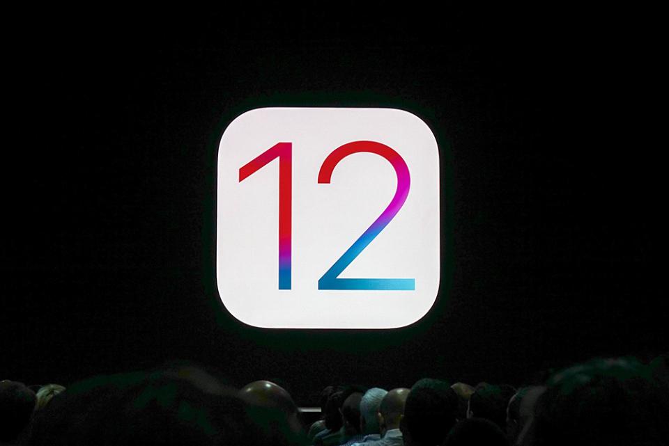 西田宗千佳のトレンドノート:アップルはAIでの競争を、賢さより「自動化」「開発者との協力関係」で攻める 2番目の画像