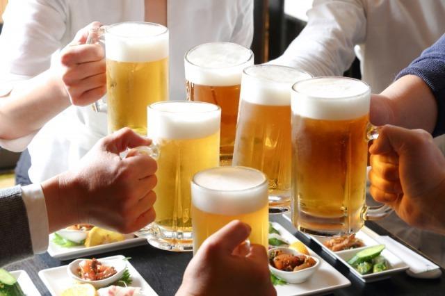 会社の飲み会・食事会・接待・会食後に送る「お礼メールの書き方&例文」 1番目の画像