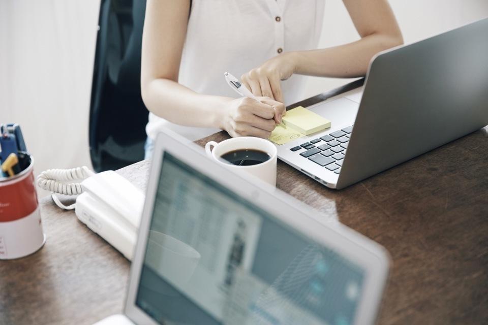 転職を成功に導くために必要な8つのポイント:転職成功の方法を年代別に解説! 4番目の画像