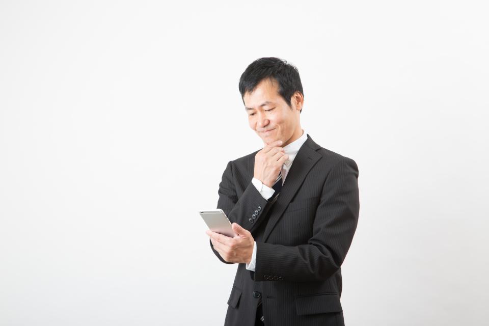 40代での転職を成功させるには? 40代のリアルな転職事情 7番目の画像
