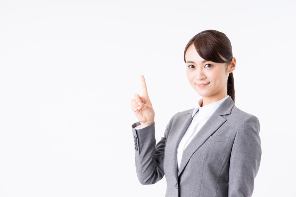 外さない「逆質問」はコレ!転職の面接を成功させるための逆質問例&ポイント 3番目の画像