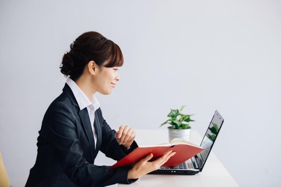 【契約社員と正社員の違い】転職に役立つ「契約社員と正社員の知識」を完全マスター 5番目の画像