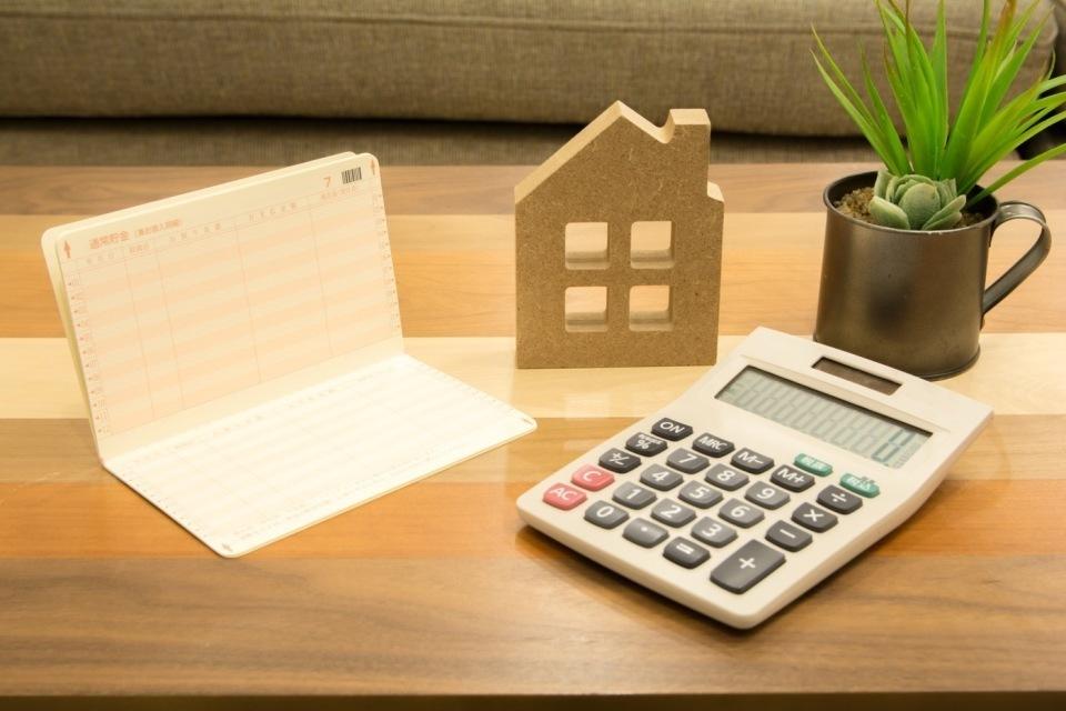 転職者必見! 意外と知らない「住宅手当」の相場や受給条件について 1番目の画像