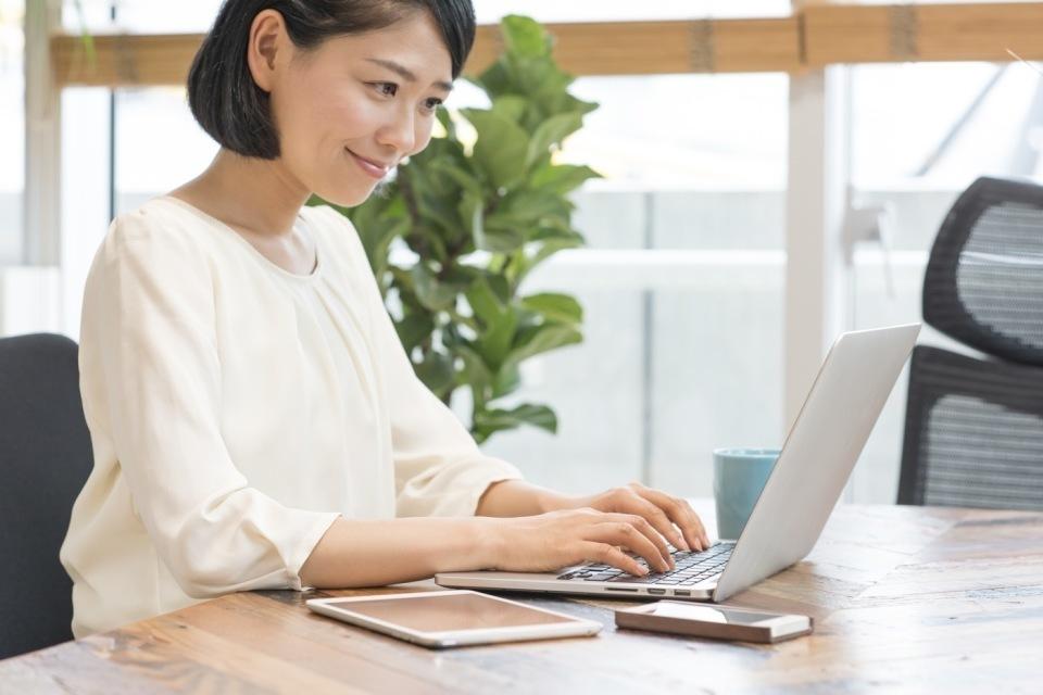 【ワークライフバランス重視】転職時に再確認する「ワークライフバランス」の定義と企業の取り組み 5番目の画像
