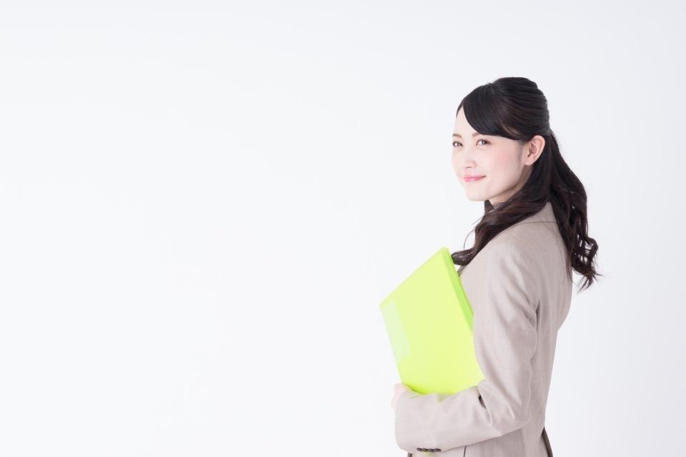 派遣社員のメリット・デメリットは何?派遣社員と正社員の違い&正社員になる方法を解説 3番目の画像