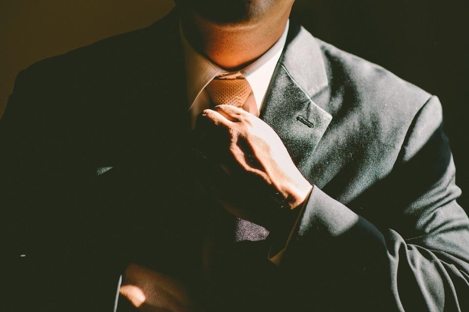 派遣社員のメリット・デメリットは何?派遣社員と正社員の違い&正社員になる方法を解説 11番目の画像