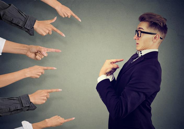 「ポテンシャル」の意味とは?ポテンシャルが高い人に共通する9つの特徴 6番目の画像