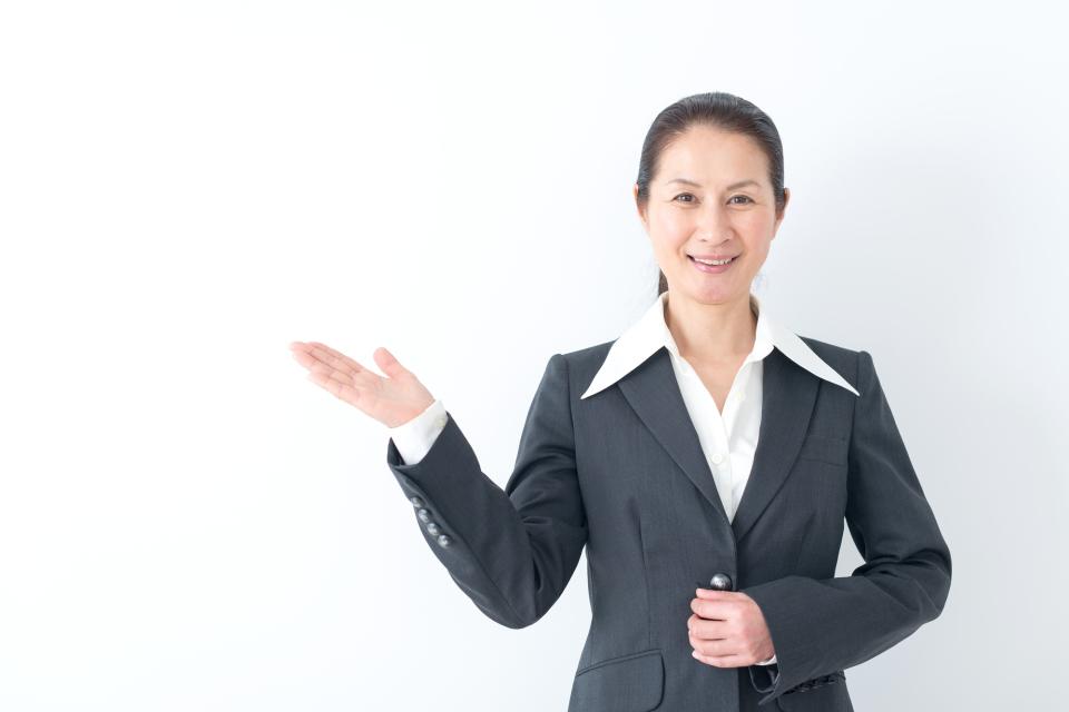 50代の転職を成功させる! 50代のリアルな転職事情&成功のコツを解説 3番目の画像