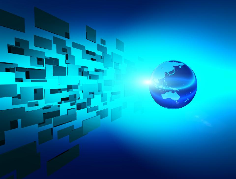 【リモートワークの意味】新たな働き方「リモートワーク」のメリット・デメリットとは? 6番目の画像