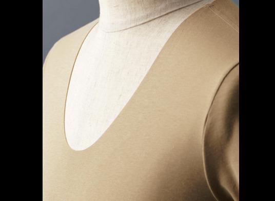 「見えない、だからキマる。」SEEKのアンダーウェアを着ると、なぜスーツ姿がキマるのか? 5番目の画像