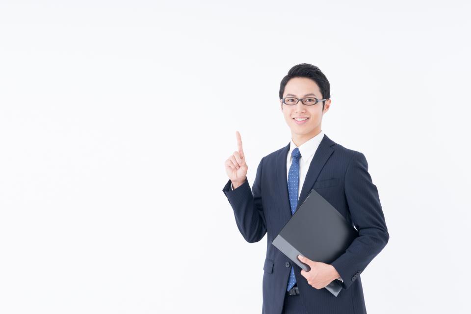 【例文】好印象な転職初日の入社挨拶スピーチ&挨拶メールの書き方 3番目の画像
