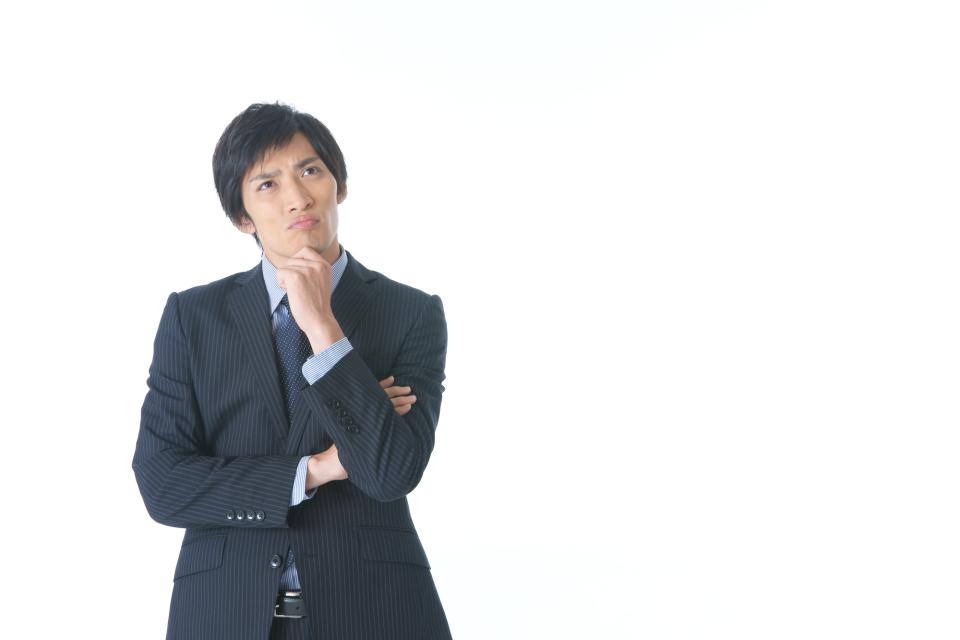 【社内・社外向け】退職挨拶メール&スピーチのポイントと例文 3番目の画像