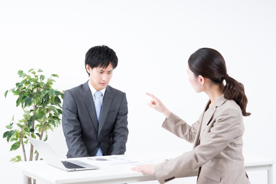 【社内・社外向け】退職挨拶メール&スピーチのポイントと例文 4番目の画像