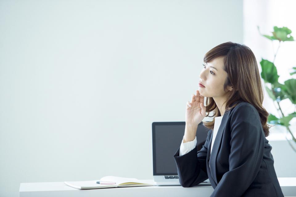 「額面給与」と「手取給与」の違いが転職後の待遇を左右する? 知っておきたい給与の仕組み 3番目の画像