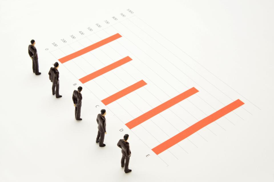 年収アップを狙う「3つの戦略」:年収アップを狙った転職での注意点を徹底解説! 1番目の画像