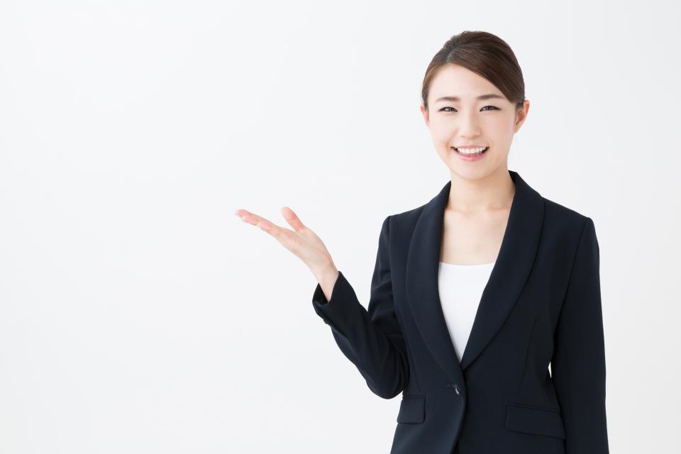 年収アップを狙う「3つの戦略」:年収アップを狙った転職での注意点を徹底解説! 4番目の画像