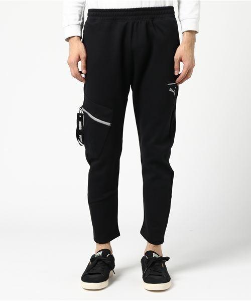メンズ用ランニングファッション「着こなしの鉄則」:ジョギングを楽しくするランニングウェア&着こなし術 23番目の画像